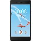 "Планшет Lenovo Tab 7 TB-7304F MT8167D 1Gb/8Gb 7"" 1024x600 Android 7.0 2Mp/2Mp черный"