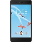 "Планшет Lenovo Tab 7 TB-7304I MT8735D 1Gb/16Gb 7"" 1024x600 3G Android 7.0 2Mp/2Mp черный"