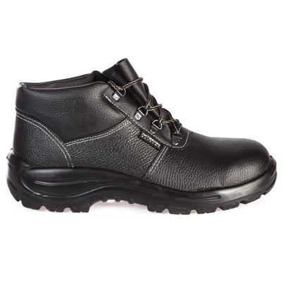 Shoes leather VLO mod. 309 (36)