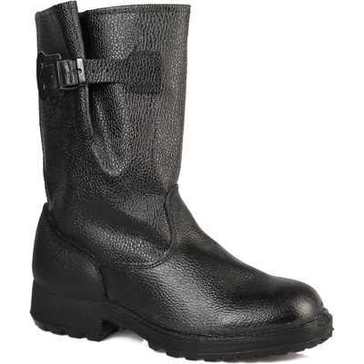 Boots combined VLA mod. 105-1 MP (38)