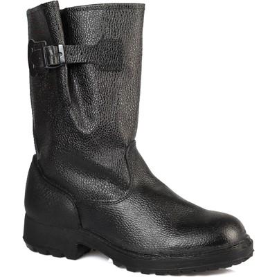 Boots combined VLA mod. 105-1 (38)