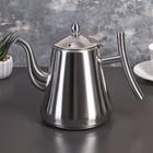 """Чайник с ситом 1,4 л """"Жуан"""""""
