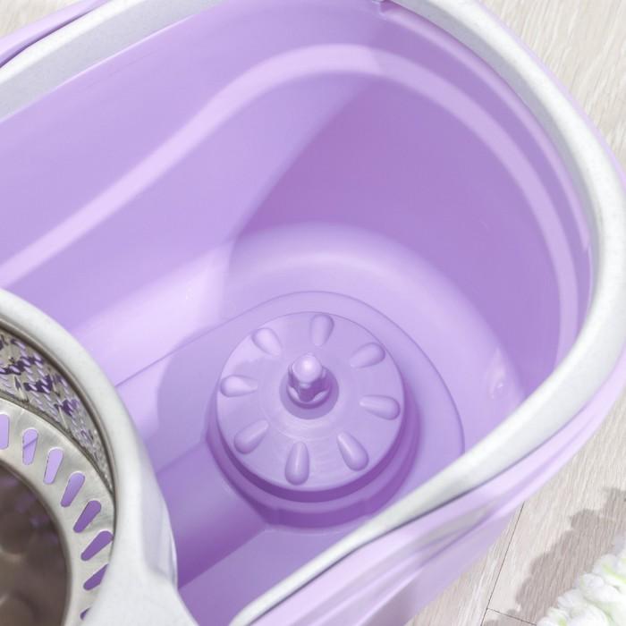 Buy mop bucket online nail gun sizes