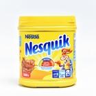 Nesquik напиток шоколадный 500 г