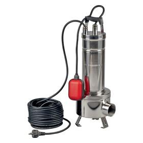 Насос фекальный DAB FEKA VS 550 MA 103040000, 550 Вт, напор 7м, 300 л/мин