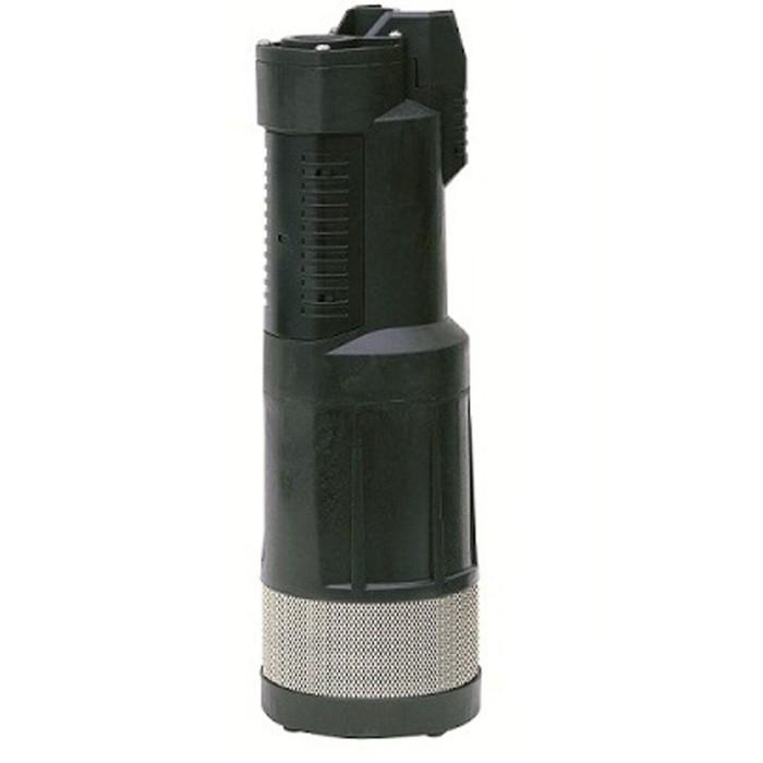 Насос колодезный DAB DIVERTRON 1000 M, автоматический, 650 Вт, напор 35 м, 66 л/мин - фото 14375