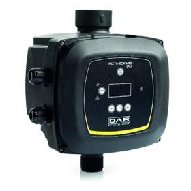 Блок управления DAB ACTIVE DRIVER PLUS M/M 1.5, 1500 Вт, 11 А
