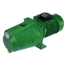 Насос DAB JET 300 M 102160162, 2200 Вт, напор 49 м, 175 л/мин