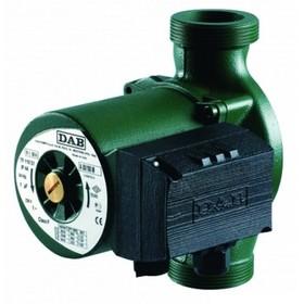 Насос циркуляционный DAB A 56/180 M 505805001, напор 6.3 м, 200 л/мин, 228-282-287 Вт