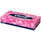 Kleenex салфетки в коробке Design 70 шт