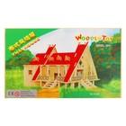"Designer 3D ""Thai house"""