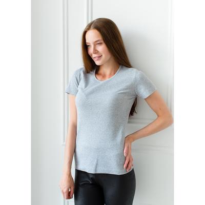 ec7f09dfa459 Однотонные футболки — купить оптом и в розницу | Цена от 139 р в ...