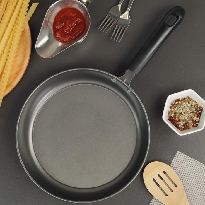 Сковорода Grandis 25 см