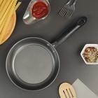Сковорода Grandis 21 см
