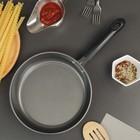 Сковорода Grandis 23 см