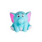 Игрушка для ванной «Слонёнок Джамбо»