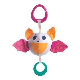 Игрушка подвеска «Летучая мышка»