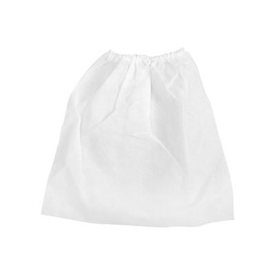 Сменные мешки для пылесборника JessNail 10 шт NDC-1