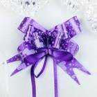 Bow - tie №1,2