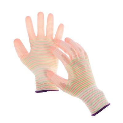 Перчатки для посадки