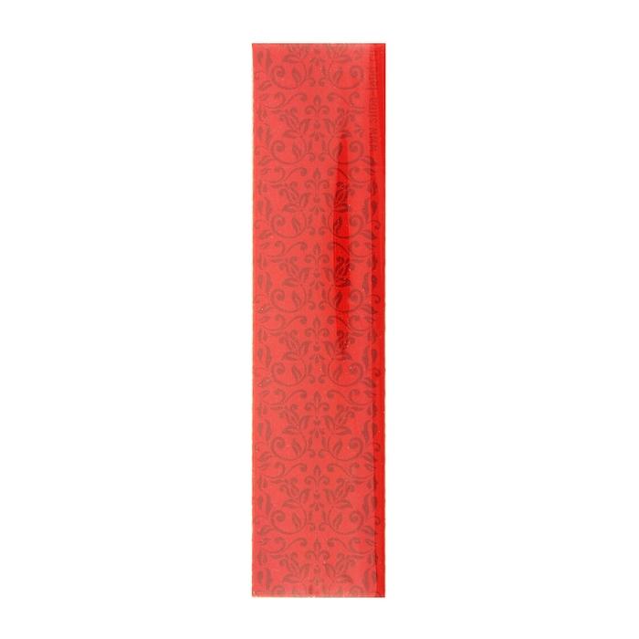 """Ручка в подарочной коробке """"Красивая"""" - фото 370900293"""