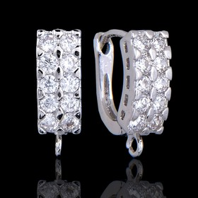 The basics to create jewelry