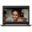 """Ноутбук Lenovo IdeaPad 330-14AST E2 9000/4Gb/500Gb/AMDR2/14""""/TN/FHD/W10 серый"""