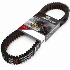 Belts variator