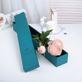 Gift box 60 x 9 x 7 cm