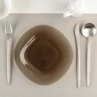 Тарелка десертная 19 см New Carine