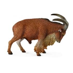 Фигурка «Овца Барбари»