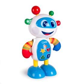 Музыкальная игрушка «Робот Hoopy» в Донецке