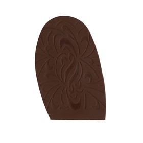 Профилактика «Гламур», женская, коричневая Ош