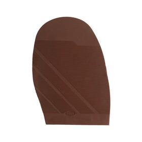 Профилактика X-profi, женская, коричневая Ош