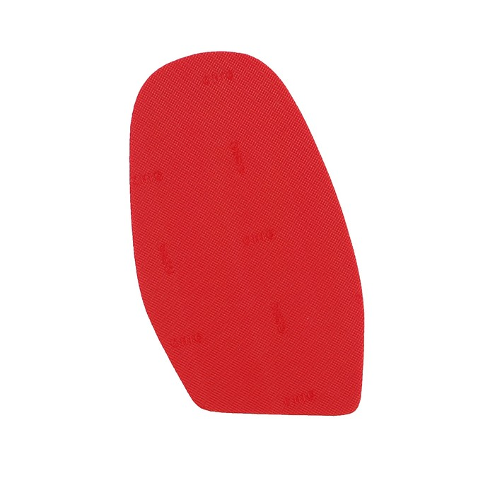 Профилактика форм. «Сhic» жен. 1,8мм красная