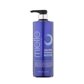 Шампунь для волос JPS Mielle, 1000 мл