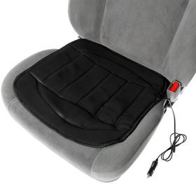 Подогрев автомобильных сидений, 12 В, с встроенным регулятором, укороченный Ош