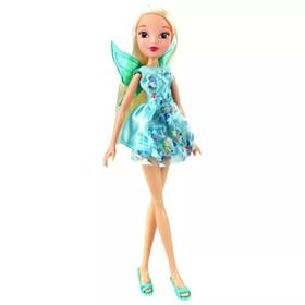 Кукла Магическое сияние «Стелла»
