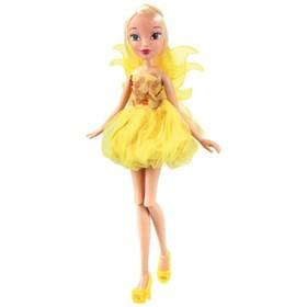 Кукла Бон Бон «Стелла»