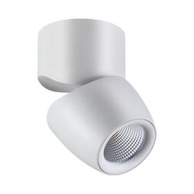 Светильник New Line 25Вт LED белый 10x12,5 см