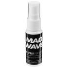 Спрей против запотевания Antifog Spray, 20 мл, M0441 01 0 00W, белый/чёрный
