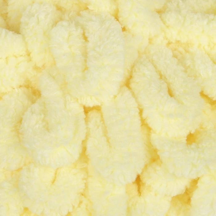 13-Св.лимон