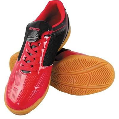 660f57a85241 Футбольные бутсы Novus, цвет оранжевый, размер 28 — купить в городе ...