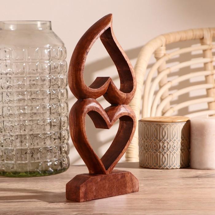 сувениры из дерева ручной работы фото то, что игровой