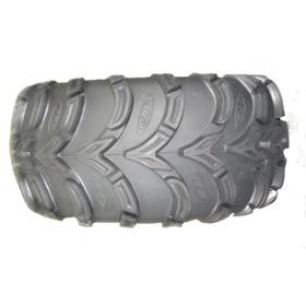 Шина для квадроцикла ITP Mud Lite AT 24x10-11 Ош