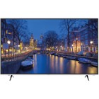 "Телевизор Hyundai H-LED55F401BS2, 55"", 1920 x 1080, 1080p, DVB-T2, 3xHDMI, USB черный"