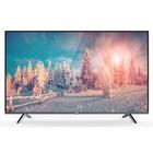 "Телевизор LED TCL 32"" L32S6FS HD READY/60Hz/DVB-T2/DVB-C/DVB-S2/USB/WiFi/SmartTV черный"