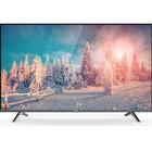 """Телевизор LED TCL 43"""" L43S6FS FULL HD/DVB-T/DVB-T2/DVB-C/DVB-S/DVB-S2/USB/WiFi/SmartTV черн   389105"""