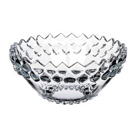 """Салатник Isfahan Glass """"Ягаут"""", 2,4 л,  в подарочной упаковке"""