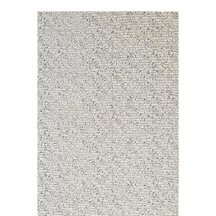 Коврик Flexy Pietra beige, 65 см, пьетра бежевый